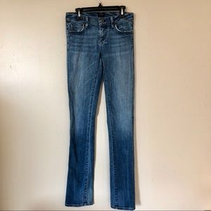 COH Citizens of Humanity | Jeans 24